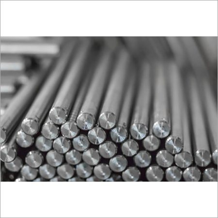 Stainless Round Bright Bar 8mm to 100 mm