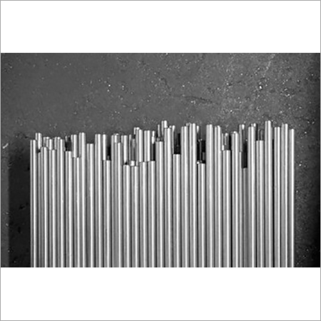 Stainless Steel Bright Bar 8 mm to 100 mm