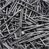 Industrial Wire Nails