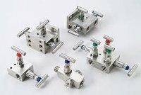 manifold valves