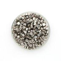 Nickel Pellet