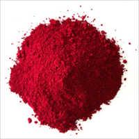 Povidone Iodine Powder