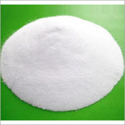 White Chlorphenesin Powder