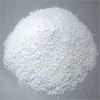 White Benzethonium Chloride USP