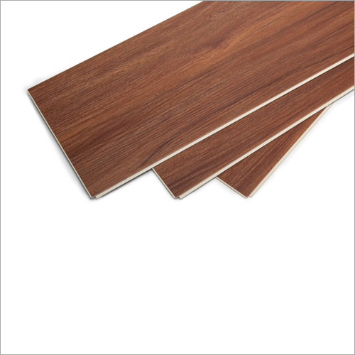 Hot sell indoor Vinyl SPC-PVC Flooring