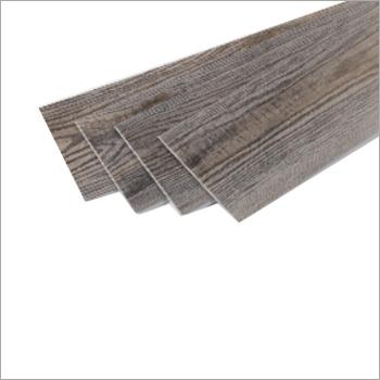 Indoor Vinyl PVC-SPC Flooring Plank