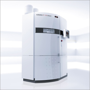 FORMIGA P 110 Velocis 3D Printing Machine