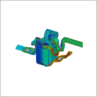 ANSYS Maxwell Software