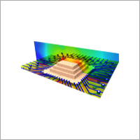 ANSYS SIwave Software