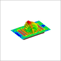 ANSYS HFSS Software