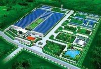 DCS Green Data Center