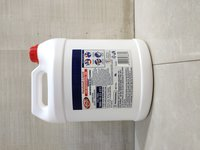 Lifebuoy Hand Wash 5Ltr