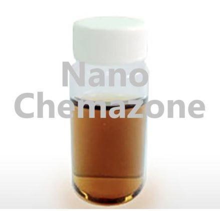 Graphene Oxides Solution