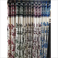 Shorya Panel Curtains