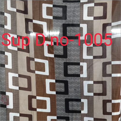 Sup Dno 1005 Supremo Curtains