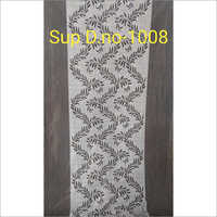 Sup Dno 1008 Supremo Curtains Fabric