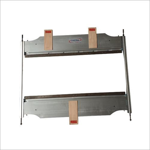 H-Tex Metal Heald Frame