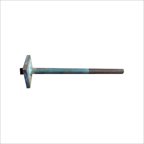 New Holding Bolt