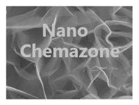 Molybdenum Disulfide Powder, MoS2