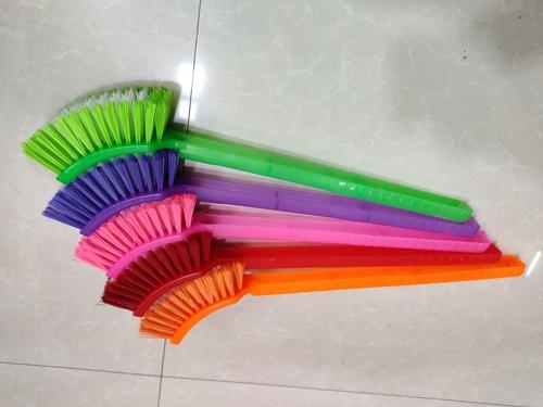 Toilet brush Single Hockey