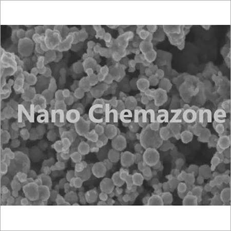 Manganese Carbonate Micro Particles Powder