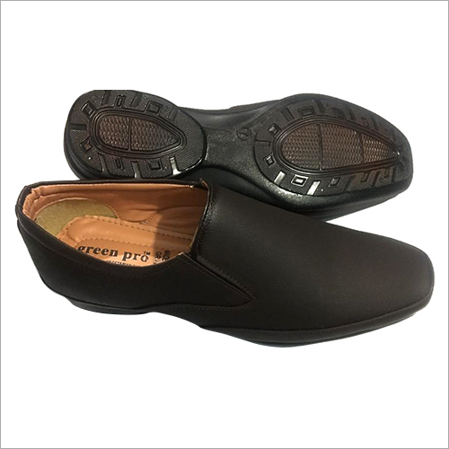 Mens Comfortable Formal Shoes