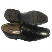 Mens Fashionable Formal Shoes