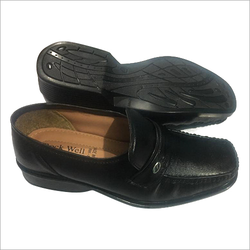 Mens Party Wear Loafers Shoes