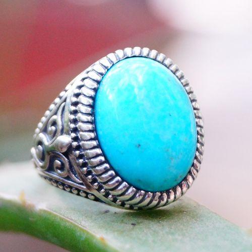 Rings Jewellery