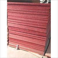 Pine Block Board