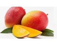 Organice Mango