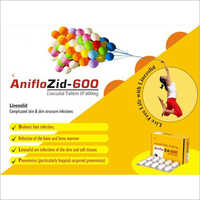 Pharma Franchise Service In Jaisalmer Jalore Jhunjhunu
