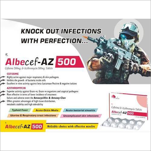 Pharma Franchise Service In Kota Tonk Udaipur