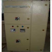 Electric LT Panel