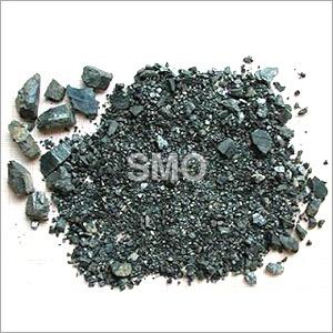 Ferro Silico Columbite