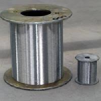 Aluminium Winding Wire