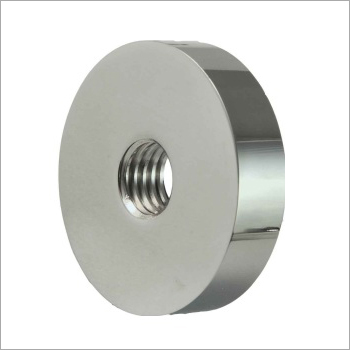 Stainless Steel Stand Offs Spacer