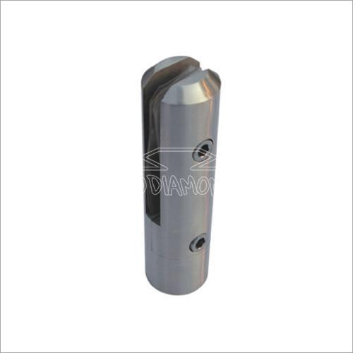 Balustrade Core Drill Spigot