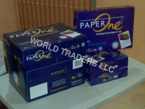 Photocopy Paper