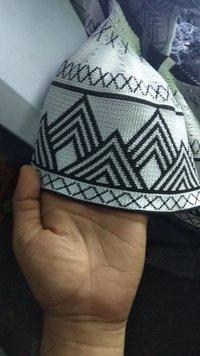 NAMAZI CAP