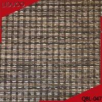 Self Adhesive Stocklots Wallpaper