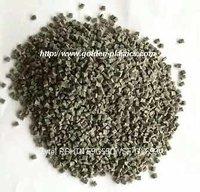 Heat stabilised polyamide 6 ZYTEL 73G15HSL