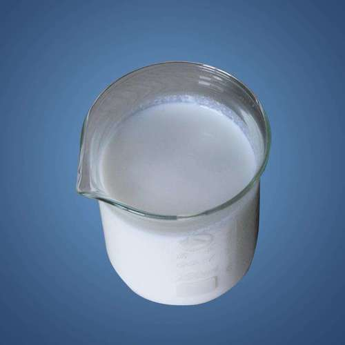 Thermal Paper Coating Chemicals
