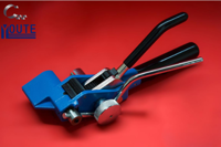Stainless Steel Cable Strap Tensioning Tool