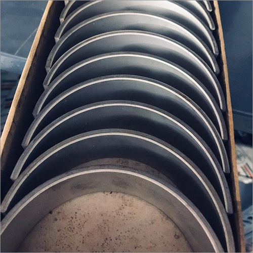 Diesel Generator Spare Parts