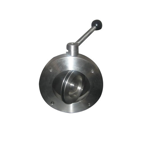 Vacuum Chamber Accessories