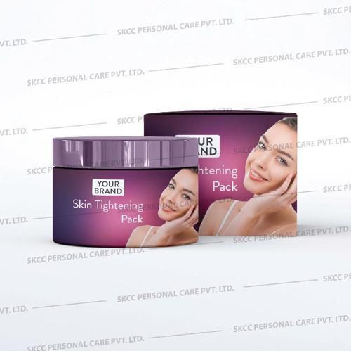 Skin Tightening Pack