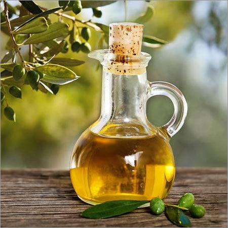 Natural Saw Palmetto Oil