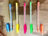 FASHION LITE BALL PEN
