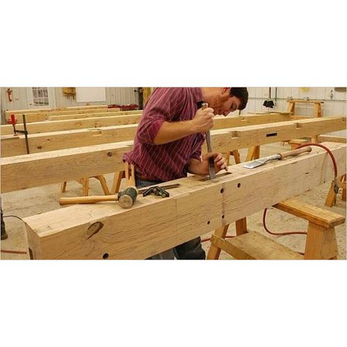 Carpenter Job Services
